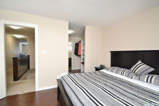 Photo 21: 139 Geary Crescent in Saskatoon: Hampton Village Residential for sale : MLS®# SK841868