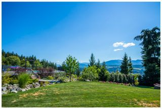 Photo 102: 3630 McBride Road in Blind Bay: McArthur Heights House for sale (Shuswap Lake)  : MLS®# 10204778