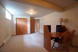 Photo 30: 19 Cadham Bay in Portage la Prairie: House for sale : MLS®# 202115588