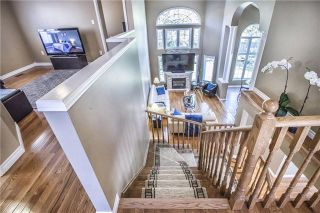 Photo 4: 71 Watford Street in Whitby: Brooklin House (2-Storey) for sale : MLS®# E3543465