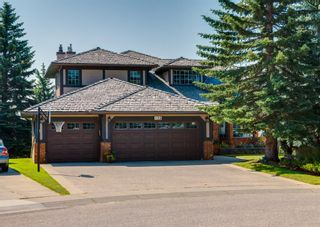 Photo 2: 125 Scimitar Bay NW in Calgary: Scenic Acres Detached for sale : MLS®# A1129526