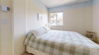 "Photo 11: 8 40200 GOVERNMENT Road in Squamish: Garibaldi Estates Townhouse for sale in ""VIKING RIDGE"" : MLS®# R2567520"