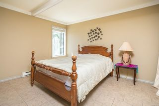 Photo 44: 1319 Tolmie Ave in : Vi Mayfair House for sale (Victoria)  : MLS®# 878655