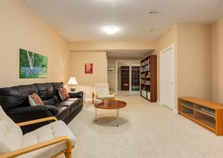 Photo 25: 2013 6 Avenue NW in Calgary: West Hillhurst Semi Detached for sale : MLS®# A1090473