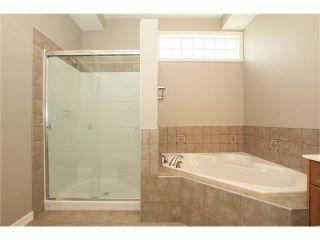 Photo 24: 191 CRAWFORD Drive: Cochrane Condo for sale : MLS®# C4103820