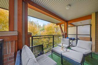 "Photo 13: 319 1633 MACKAY Avenue in North Vancouver: Pemberton NV Condo for sale in ""TOUCHSTONE"" : MLS®# R2624916"