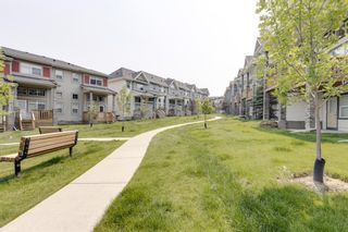 Photo 24: 39 Panatella Road NW in Calgary: Panorama Hills Row/Townhouse for sale : MLS®# A1124667