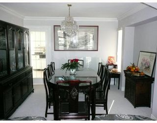 Photo 3: 1330 RAMA Avenue in New_Westminster: Queensborough House for sale (New Westminster)  : MLS®# V689002