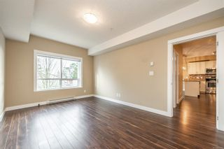 Photo 11: 204 938 Dunford Ave in : La Langford Proper Condo for sale (Langford)  : MLS®# 862450