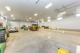 Photo 39: 224005 Twp 470: Rural Wetaskiwin County House for sale : MLS®# E4255474