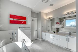 Photo 24: 2107 Mackay Road NW in Calgary: Montgomery Detached for sale : MLS®# A1092955