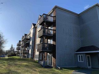 Photo 16: 206 7 Forest Hills Parkway in Cole Harbour: 15-Forest Hills Residential for sale (Halifax-Dartmouth)  : MLS®# 202024077