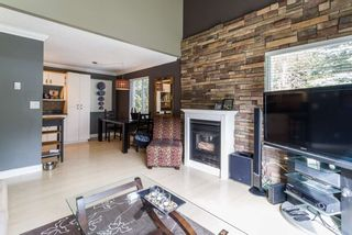"""Photo 5: 2 12334 224 Street in Maple Ridge: East Central Townhouse for sale in """"Deer Creek Place"""" : MLS®# R2077256"""