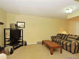 Photo 17: 995 Lucas Ave in VICTORIA: SE Lake Hill House for sale (Saanich East)  : MLS®# 639712