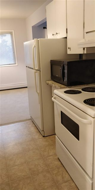 Photo 9:  in Edmonton: Zone 14 Condo for sale : MLS®# E4221640
