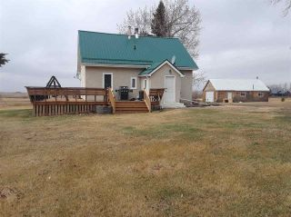 Photo 6: 60119 Rg Rd 260: Rural Westlock County House for sale : MLS®# E4241417