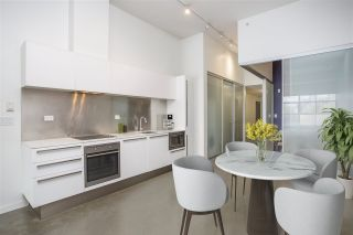 """Photo 8: 309 53 W HASTINGS Street in Vancouver: Downtown VW Condo for sale in """"Paris Annex"""" (Vancouver West)  : MLS®# R2531404"""