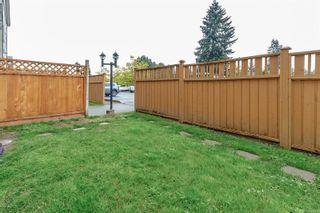 Photo 16: 109 3215 Cowichan Lake Rd in : Du West Duncan Condo for sale (Duncan)  : MLS®# 887937