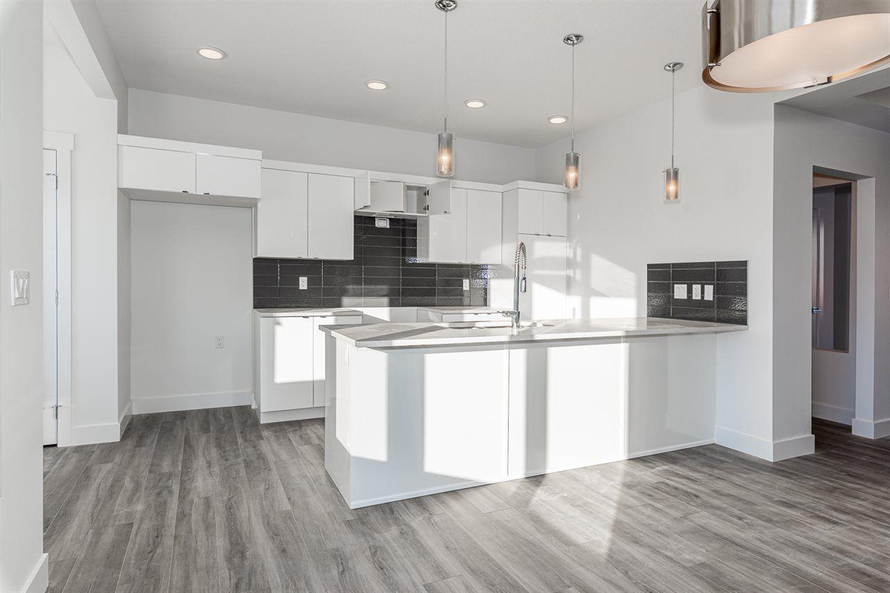 Main Photo: 16655 30 Avenue in Edmonton: Zone 56 House for sale : MLS®# E4228013