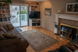 Photo 4: 15531 107A Avenue in Surrey: Fraser Heights House for sale (North Surrey)  : MLS®# R2042450