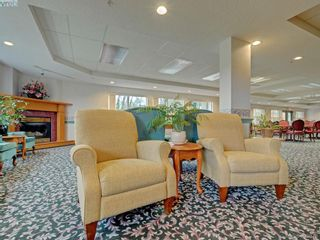 Photo 16: 301 1485 Garnet Rd in VICTORIA: SE Cedar Hill Condo for sale (Saanich East)  : MLS®# 789659