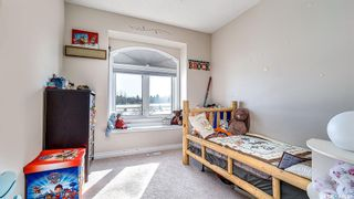 Photo 22: 42 Mustang Trail in Moose Jaw: Residential for sale (Moose Jaw Rm No. 161)  : MLS®# SK872334