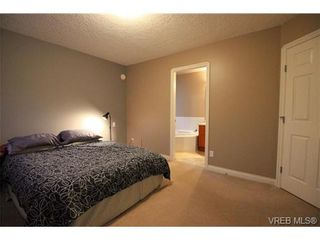 Photo 10: 612 McCallum Rd in VICTORIA: La Thetis Heights House for sale (Langford)  : MLS®# 690297