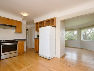 Photo 6: 355 Windermere Pl in : Vi Fairfield East Half Duplex for sale (Victoria)  : MLS®# 874253