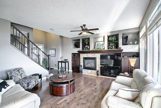 Photo 7: 159 Sunset View: Cochrane Detached for sale : MLS®# A1114745