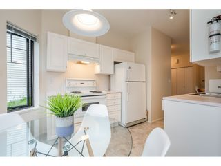 """Photo 11: 105 102 BEGIN Street in Coquitlam: Maillardville Condo for sale in """"CHATEAU D'OR"""" : MLS®# R2508106"""