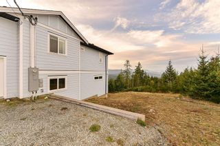 Photo 9: 4804 Goldstream Heights Dr in Shawnigan Lake: ML Shawnigan House for sale (Malahat & Area)  : MLS®# 859030