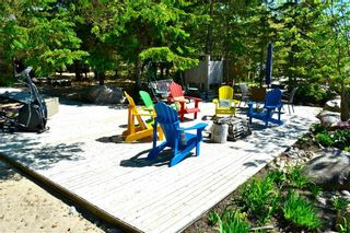 Photo 47: 1 Pelican Point Road in Victoria Beach: Victoria Beach Restricted Area Residential for sale (R27)  : MLS®# 202113990