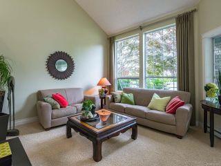 Photo 16: 879 Eastwicke Cres in COMOX: CV Comox (Town of) House for sale (Comox Valley)  : MLS®# 842967