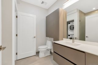 Photo 12: 3292 W 37TH Avenue in Vancouver: Kerrisdale House for sale (Vancouver West)  : MLS®# R2464711