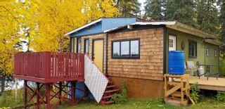 "Photo 21: 54910 JARDINE Loop: Cluculz Lake House for sale in ""Cluculz Lake"" (PG Rural West (Zone 77))  : MLS®# R2622149"