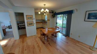 Photo 3: 2066 135 Brinkworthy Rd in : GI Salt Spring Manufactured Home for sale (Gulf Islands)  : MLS®# 878225