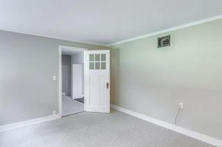 Photo 40: 77 Beach Dr in Oak Bay: OB Gonzales House for sale : MLS®# 861428