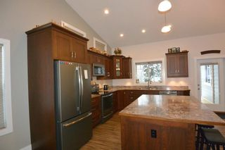Photo 7: 1458 CHESTNUT Street: Telkwa House for sale (Smithers And Area (Zone 54))  : MLS®# R2521702