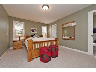 "Photo 11: 10259 WILDROSE Drive in Chilliwack: Rosedale Popkum House for sale in ""ROSE GARDEN ESTATES"" (Rosedale)  : MLS®# H2153134"