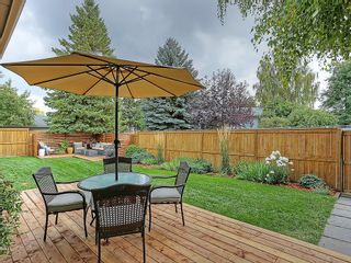 Photo 42: 127 PARKGLEN Crescent SE in Calgary: Parkland House for sale : MLS®# C4160731