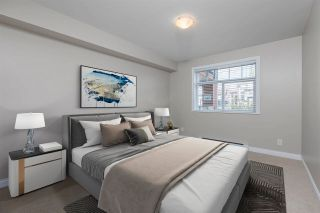 """Photo 13: 246 5660 201A Street in Langley: Langley City Condo for sale in """"PADDINGTON STATION"""" : MLS®# R2578967"""