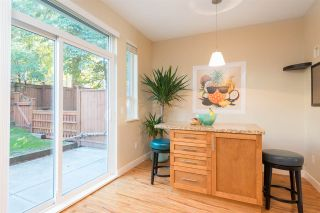 Photo 8: 10 2929 156 STREET in Surrey: Grandview Surrey Townhouse for sale (South Surrey White Rock)  : MLS®# R2110327