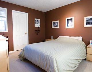 Photo 4: : Cochrane Townhouse for sale : MLS®# C3301296