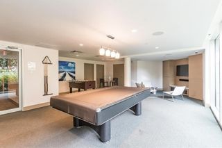 Photo 18: 507 7008 RIVER Parkway in Richmond: Brighouse Condo for sale : MLS®# R2617404
