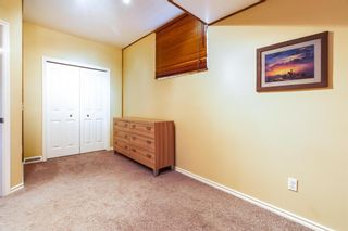 Photo 21: 351 SAGEWOOD Place SW: Airdrie Detached for sale : MLS®# A1013991
