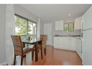 Photo 19: 4670 EASTRIDGE Road in North Vancouver: Deep Cove House for sale : MLS®# V1021079