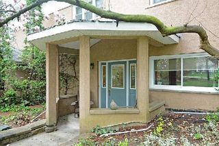 Photo 10: 21 Glenbourne Park Drive in Markham: Devil's Elbow House (2-Storey) for sale : MLS®# N2916300