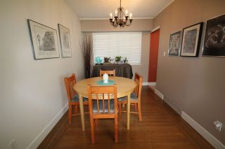 Photo 5: 10759 DENNIS CRESCENT in Richmond: McNair House for sale : MLS®# R2182114
