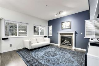 "Photo 12: 1110 AMAZON Drive in Port Coquitlam: Riverwood House for sale in ""AUGUSTA GREEN"" : MLS®# R2518099"