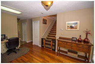 Photo 18: 1310 Northeast 51 Street in Salmon Arm: NE Salmon Arm House for sale : MLS®# 10112311